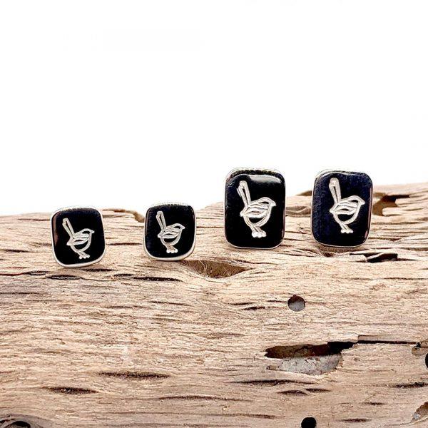 Caroline Jones makers mark bird studs (small_large)